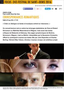 La Terrasse_Avril 2016_Correspondances_1