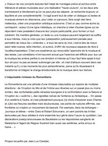 La Terrasse_Avril 2016_Correspondances_2