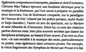 La Lettre du Musicien_Mai 2016_1