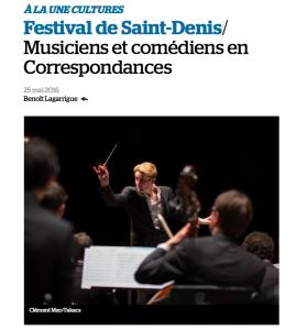 Le Journal de Saint-Denis_25.05.16_1