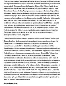 Le Journal de Saint-Denis_25.05.16_2