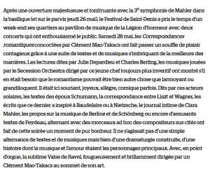 Le Journal de Saint-Denis_30.05.2016